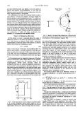 Differential Rotation of the Magnetospheric Plasma as Cause of the ... - Page 4