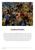 to download GOODBYE REVOLUTION study guide - Ronin Films - Page 2