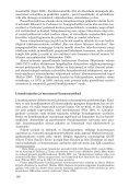 Ivo Heinloo - Keel ja Kirjandus - Page 2