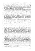 Ivo Heinloo - Keel ja Kirjandus - Page 3