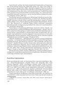 Ivo Heinloo - Keel ja Kirjandus - Page 4