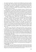 Ivo Heinloo - Keel ja Kirjandus - Page 5
