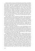 Ivo Heinloo - Keel ja Kirjandus - Page 6