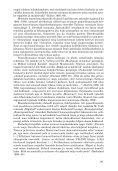 Ivo Heinloo - Keel ja Kirjandus - Page 7