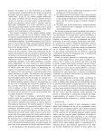 One-Dimensional Case - UMKC School of Computing and ... - Page 2