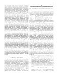 One-Dimensional Case - UMKC School of Computing and ... - Page 3