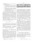 One-Dimensional Case - UMKC School of Computing and ... - Page 4