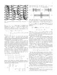 One-Dimensional Case - UMKC School of Computing and ... - Page 5