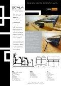 DESIGN FROM SCANDINAVIA - Foraform - Page 2