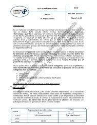 Cli-60 Mareos y vertigo_v01-10.pdf - osecac