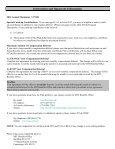 2011 457(b) Plan Deferral Agreement Form - Massachusetts ... - Page 2