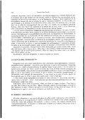 Fundamentos de una Paremiología colombiana - Paremia.org - Page 2