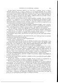 Fundamentos de una Paremiología colombiana - Paremia.org - Page 3