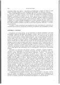 Fundamentos de una Paremiología colombiana - Paremia.org - Page 4