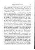 Fundamentos de una Paremiología colombiana - Paremia.org - Page 5