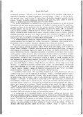 Fundamentos de una Paremiología colombiana - Paremia.org - Page 6