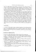 Fundamentos de una Paremiología colombiana - Paremia.org - Page 7