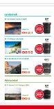 Canon CashBack Aktionsflyer herunterladen - electronic4you - Seite 4