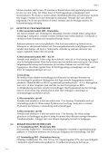 TRONDHEIM KOMMUNE - Page 2