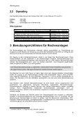 IRB-Wegweiser - Page 7