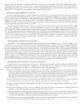 Form 10-K - MainSource Bank - Page 7