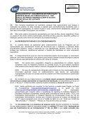veja edital - EBC - Page 5