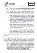veja edital - EBC - Page 6