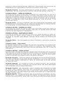 Convenção Coletiva de Trabalho 2004/2005 que ... - Sicepot-MG - Page 2