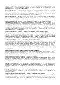 Convenção Coletiva de Trabalho 2004/2005 que ... - Sicepot-MG - Page 5