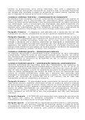 Convenção Coletiva de Trabalho 2004/2005 que ... - Sicepot-MG - Page 6