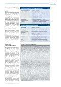 Nässende Wunden richtig versorgen - Werner Sellmer - Page 2