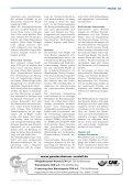 Nässende Wunden richtig versorgen - Werner Sellmer - Page 4