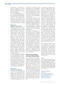 Nässende Wunden richtig versorgen - Werner Sellmer - Page 5
