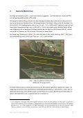 FFH Auswirkungsabschätzung - Tideelbe - Page 6