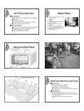 Septic System Options for Individuals and Small Clusters of Homes ... - Page 3
