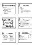 Septic System Options for Individuals and Small Clusters of Homes ... - Page 6