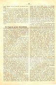 EI-eetroteehnik - Seite 3
