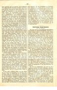 EI-eetroteehnik - Seite 4