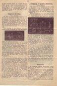 EI-eetroteehnik - Seite 6