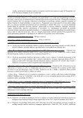 SKLEPI 26. REDNE SEJE NADZORNEGA SVETA RTV SLOVENIJA ... - Page 2