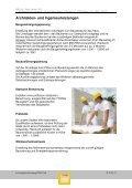 und Leistungsbeschreibung Innovationshaus INNO 146 - Ytong ... - Page 2