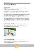 und Leistungsbeschreibung Innovationshaus INNO 146 - Ytong ... - Page 3
