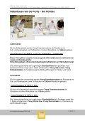 und Leistungsbeschreibung Innovationshaus INNO 146 - Ytong ... - Page 4
