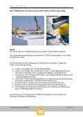 und Leistungsbeschreibung Innovationshaus INNO 146 - Ytong ... - Page 5