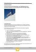 und Leistungsbeschreibung Innovationshaus INNO 146 - Ytong ... - Page 7