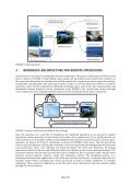 Reference Architecture for Remote Operations of Offshore Wind Farms - Page 4