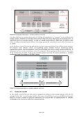Reference Architecture for Remote Operations of Offshore Wind Farms - Page 5