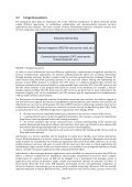 Reference Architecture for Remote Operations of Offshore Wind Farms - Page 7