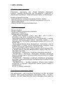 PB Sala Gimn. OPIS_ WENTYLACJA - Page 3