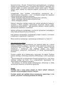 PB Sala Gimn. OPIS_ WENTYLACJA - Page 4